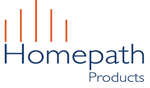 Homepath Products
